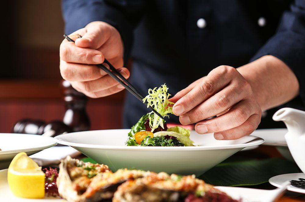 mejores restaurantes region murcia